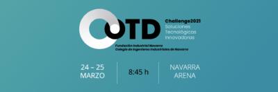 otd-challenge-2021