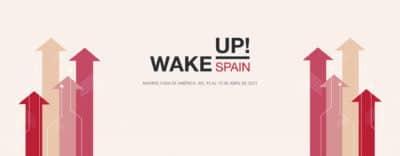 wake-up-spain-2021