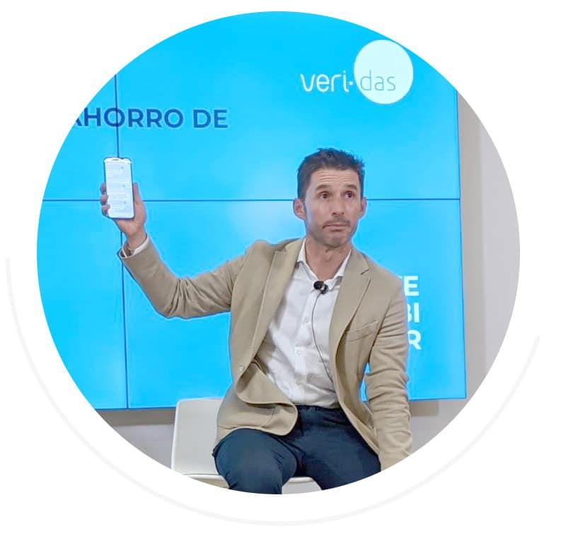 Webinar-Biometria-de-voz---Eduaardo-Azanza
