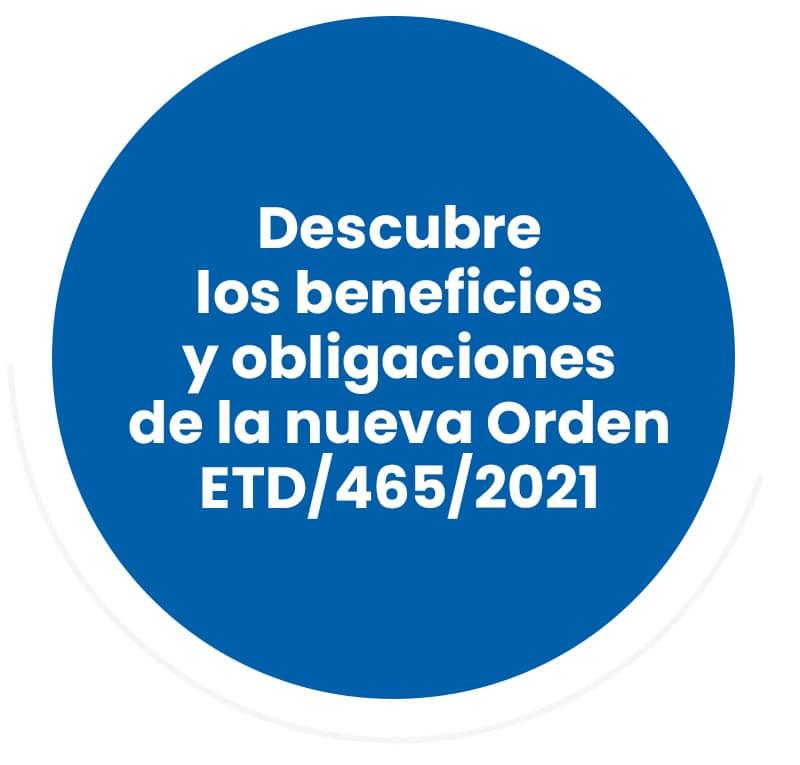 Orden-ETD-465-2021