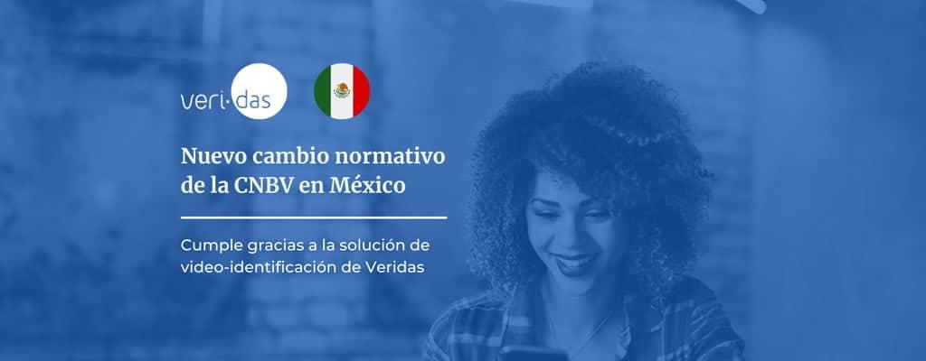 Cambio-normativo-CNBV-Mexico
