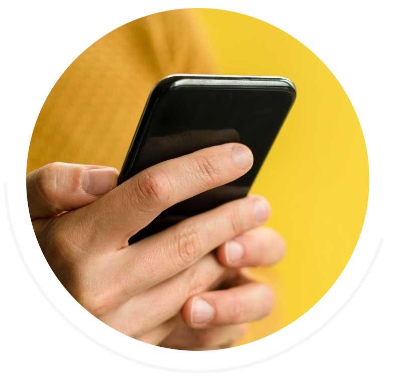 Cambio-telefono-movil-en-App