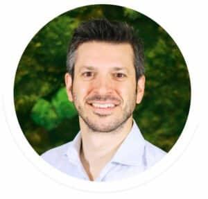 Ignacio del Castillo - Veridas Partnership Leader