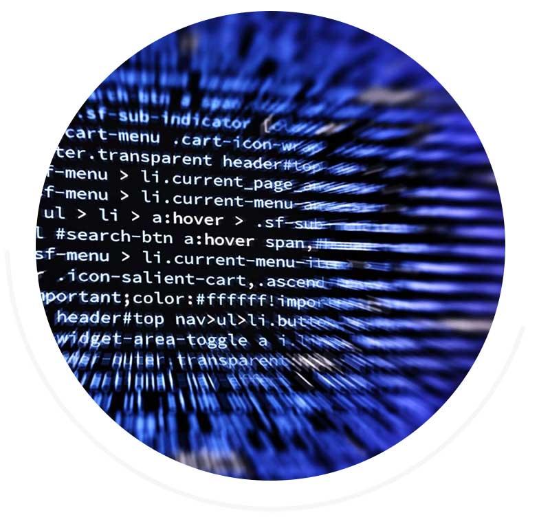 Veridas-Software-biometrico-de-identificacion
