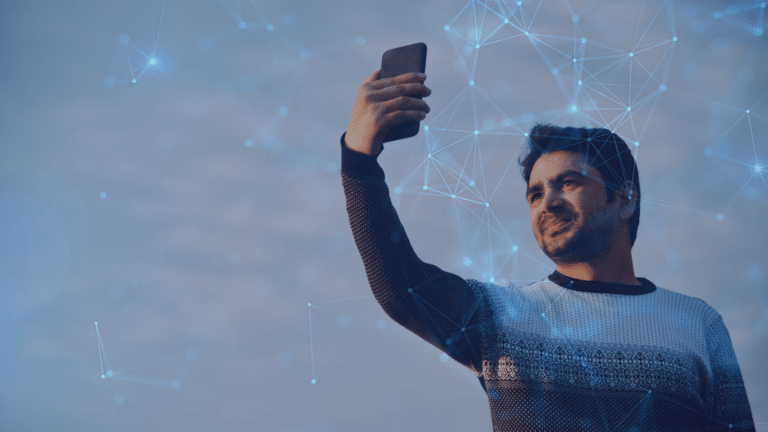 Veridas software biometrico NIST