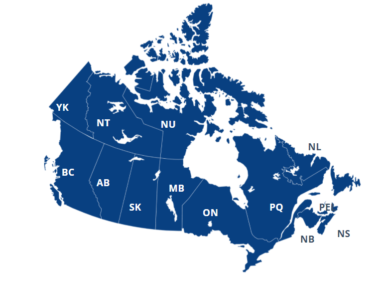 canada-updated.png