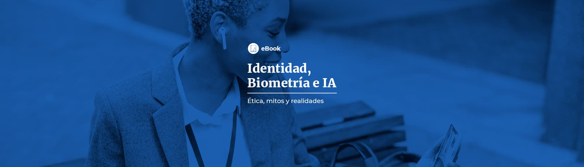eBook Identidad BIometria e IA - Post