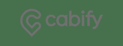 logo-cabify