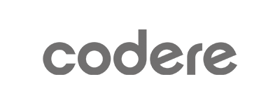 logo-codere
