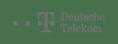 logo-deutsche-telecom