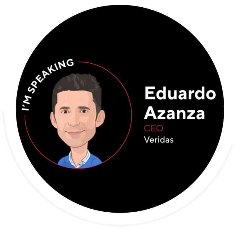 Eduardo-Azanza-Money-2020