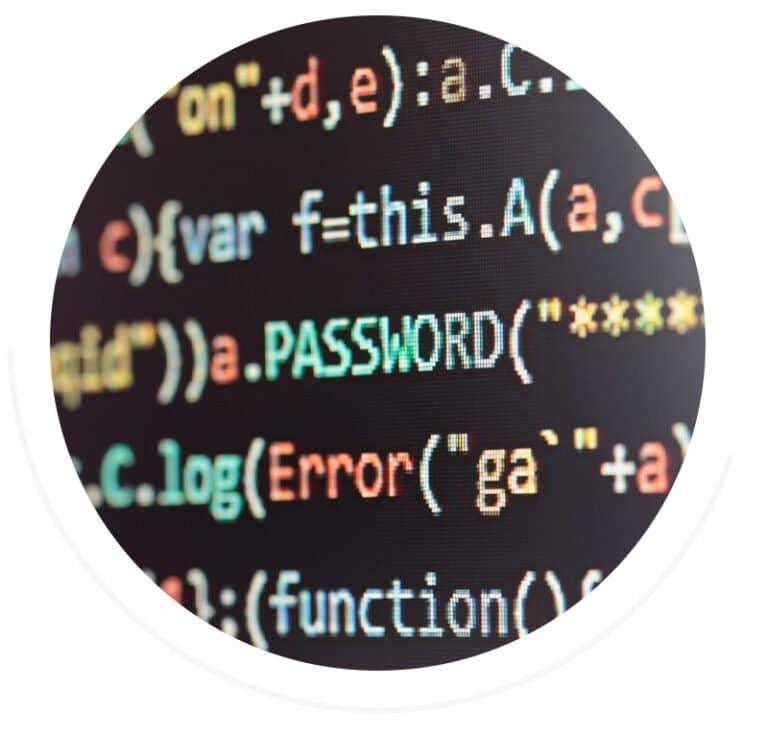 Software-Fraude-digital