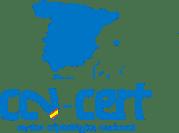 Veridas - Centro Criptologico Nacional