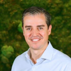 Veridas---Javier-Touron---Director-de-marketing